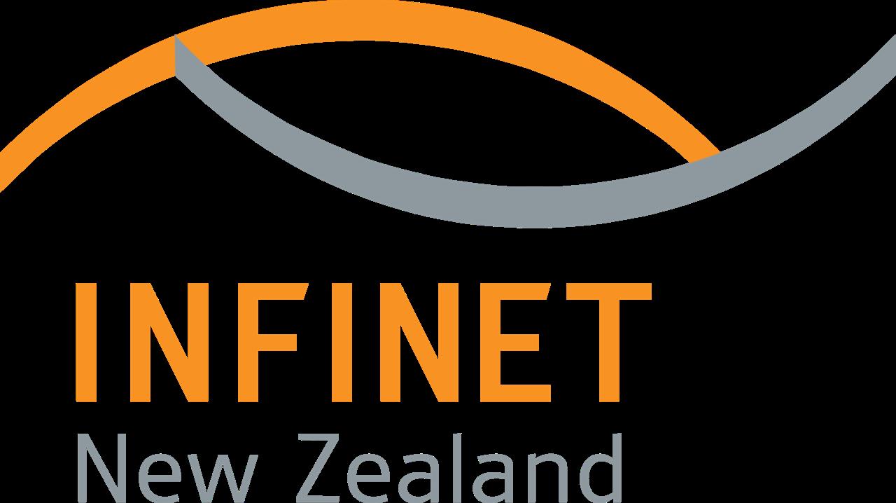Infinet New Zealand.png