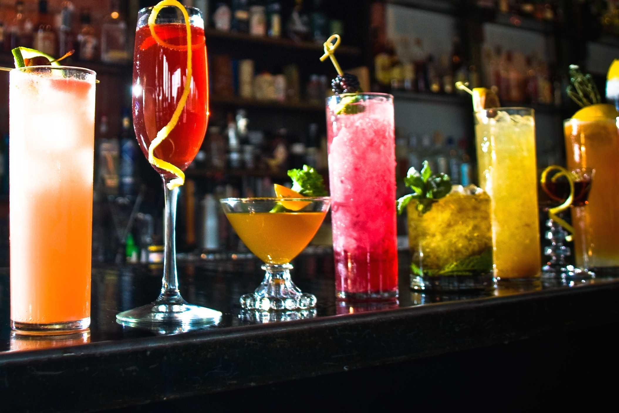 the-33-best-cocktail-bars-in-the-country.jpg