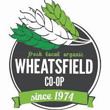 Wheatsfield CO-OP