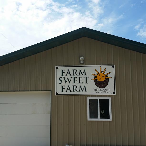 farmsign4.jpg