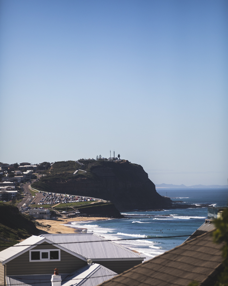 merewether-beach-house-b-and-b-in-newcastle (48 of 57).jpg