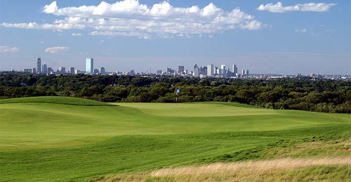 Granite Links Golf Club view.jpg