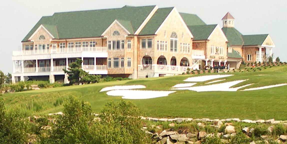 Granite Links Golf Club outside cropped.jpg