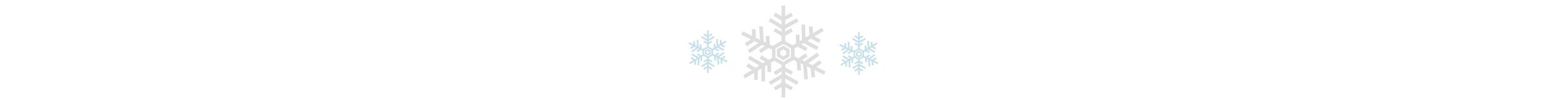 SNOWBALL SNOWFLAKE DIVIDER 1.png