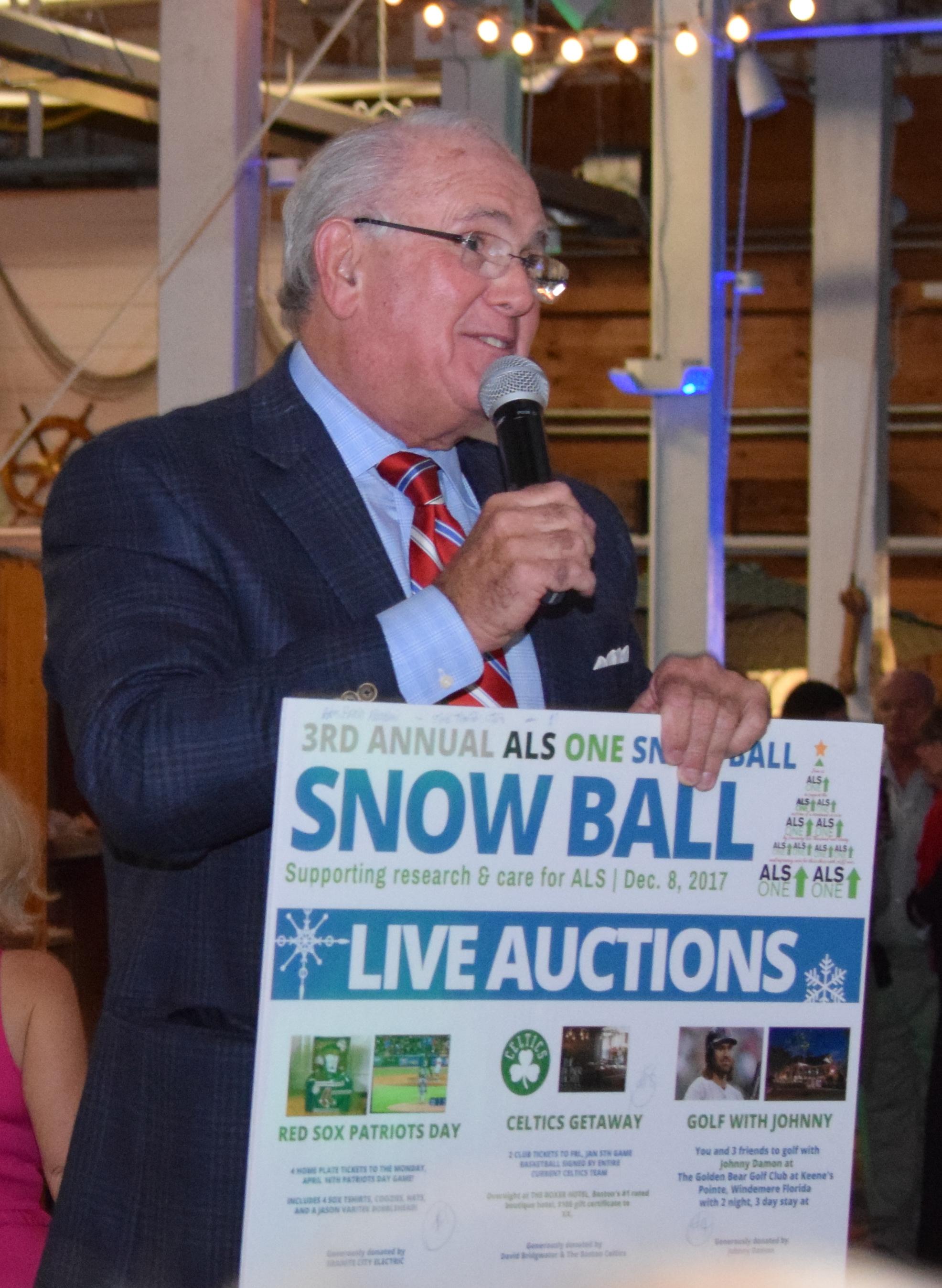 DSC_0137 Jim Fagan Auction.jpeg