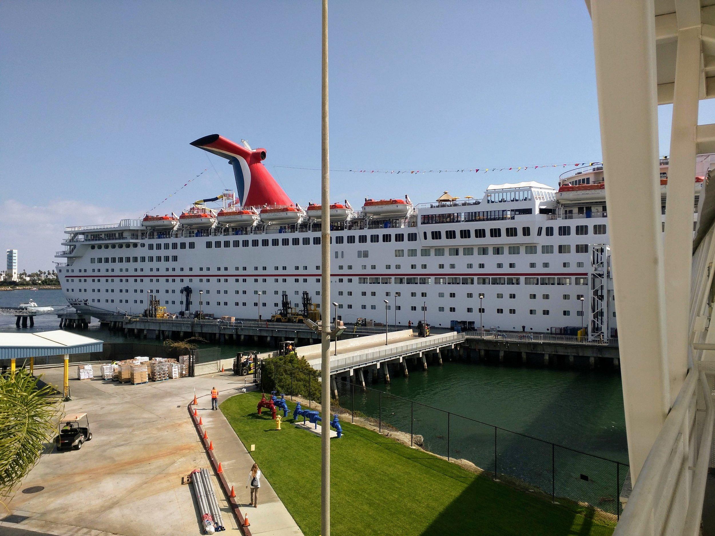 Carnival Inspiration Ship.jpg