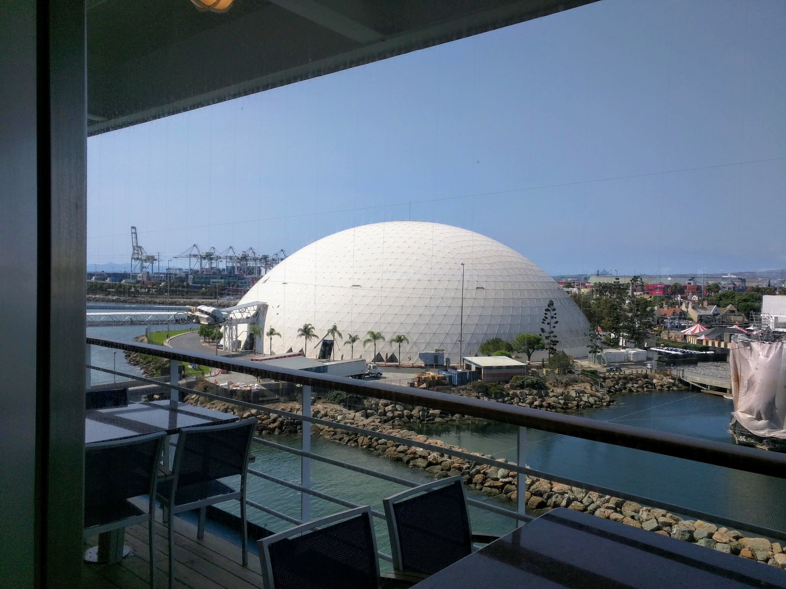 Long Beach Terminal Dome.jpg