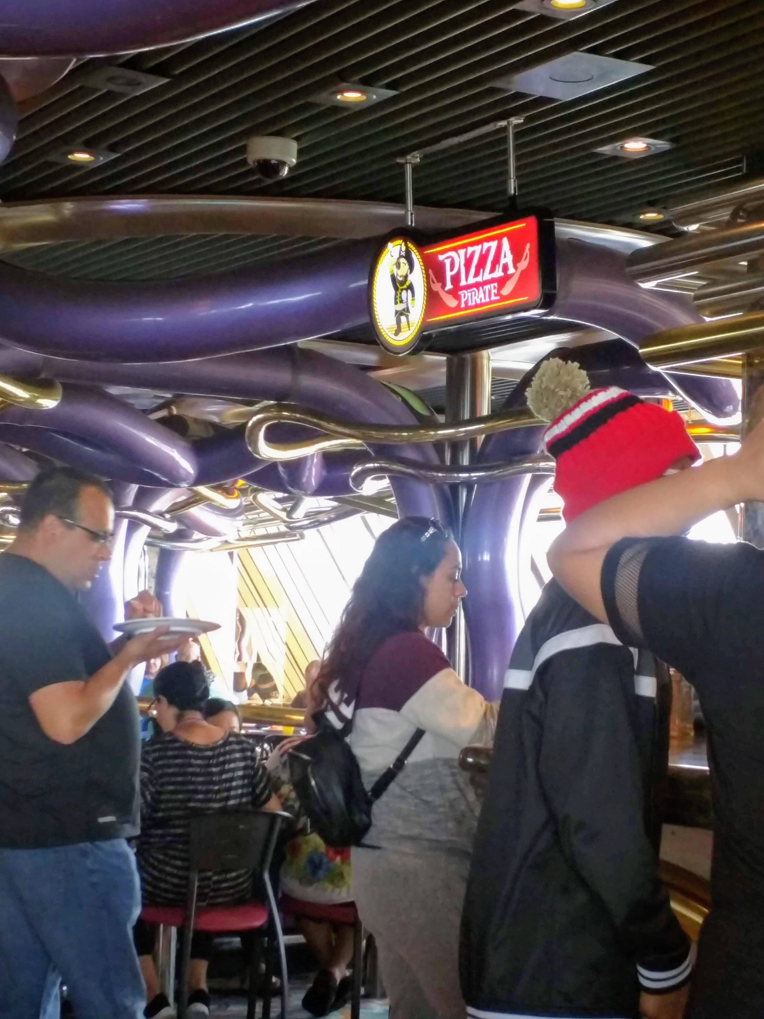 Pizza Pirate.jpg