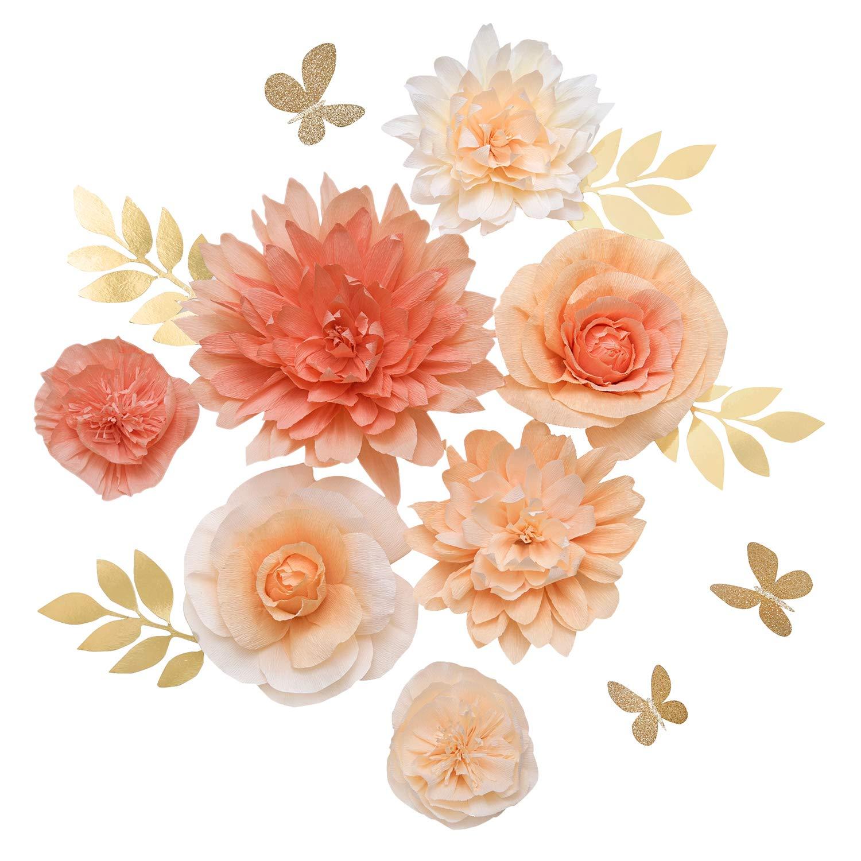 teaparty_paperflowers.jpg