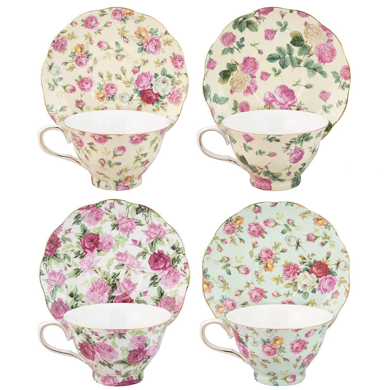 teaparty_Cups2.jpg