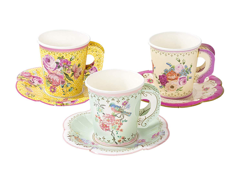 teaparty_cups.jpg