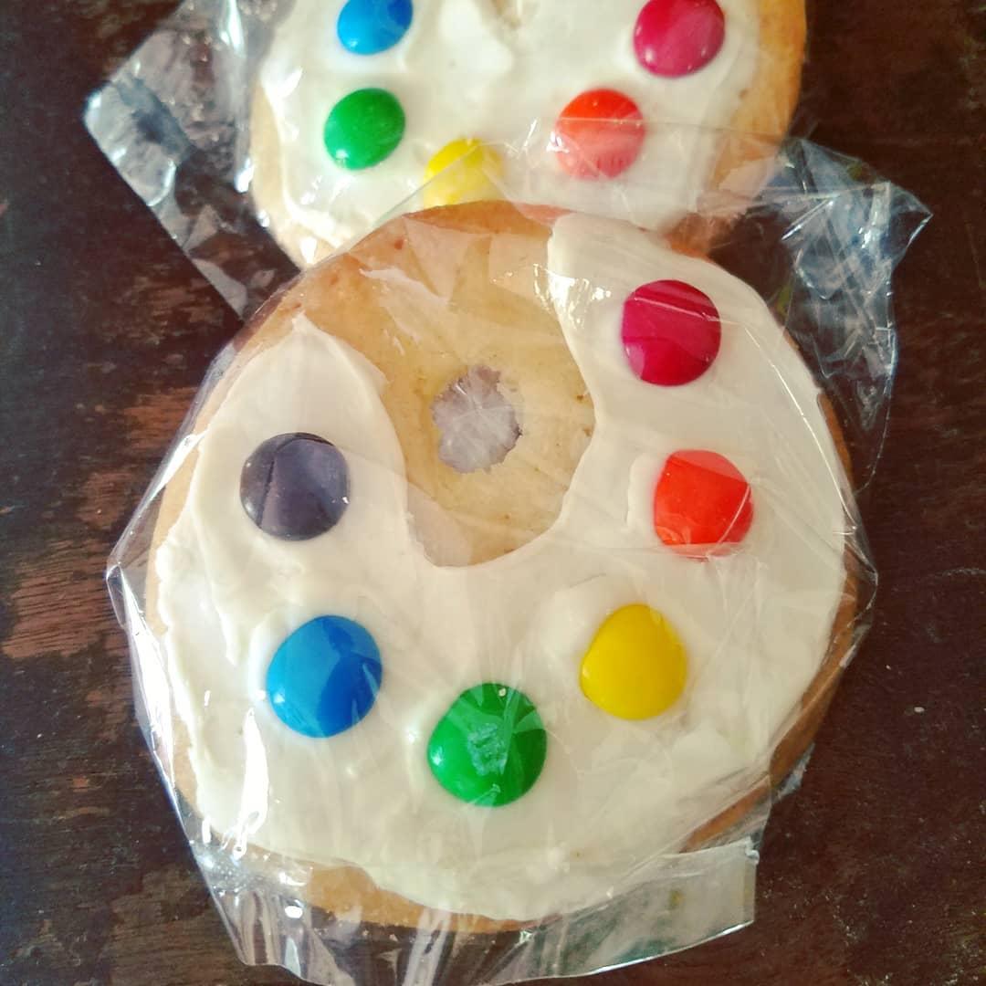 ArtyParty_Cookies.jpg