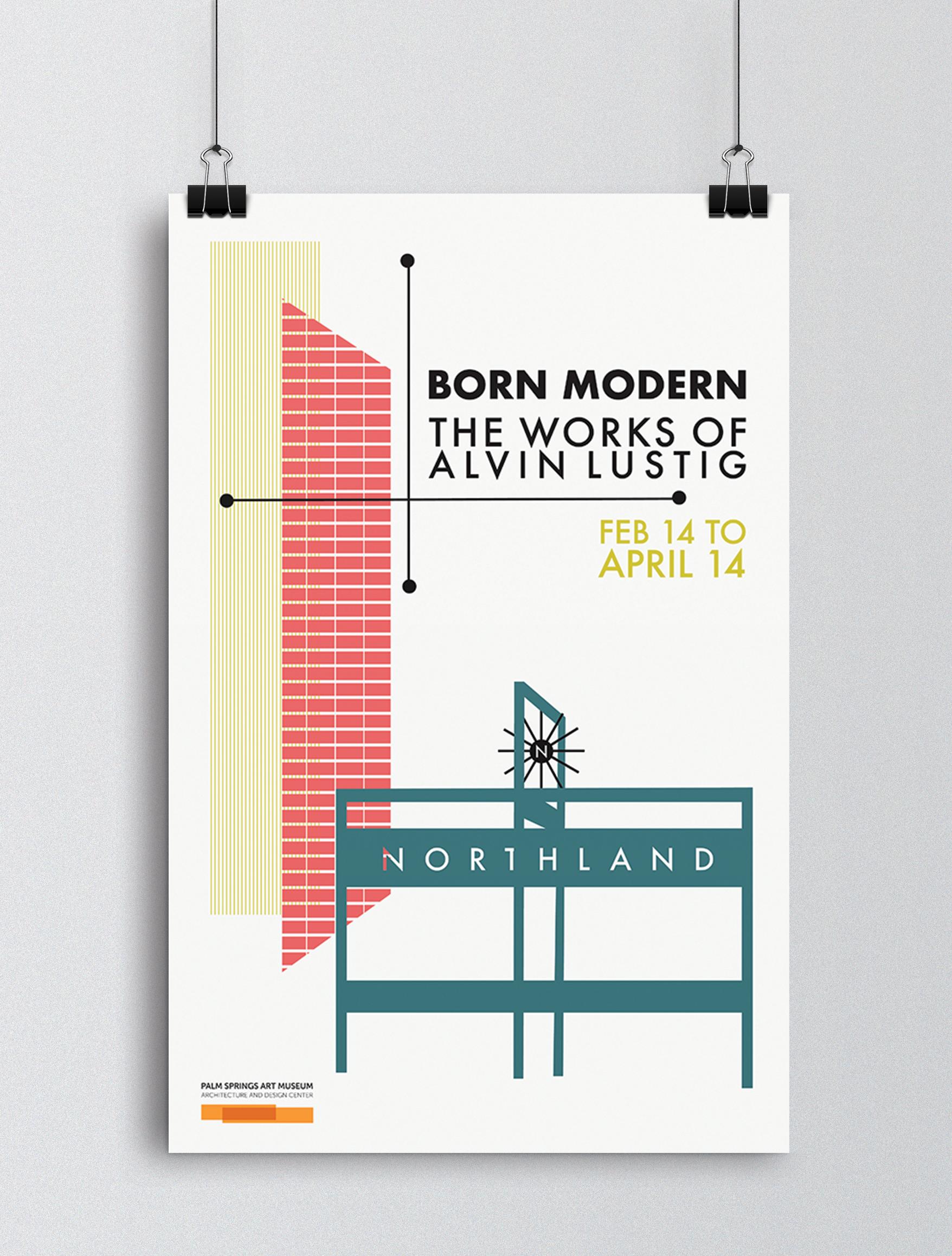 Alvin_Lustig_Poster_2