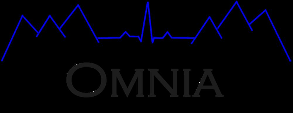 Omnia Movement & Performance