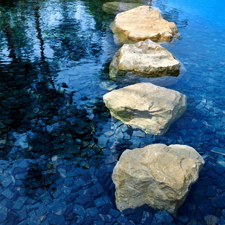 step-stones.jpg