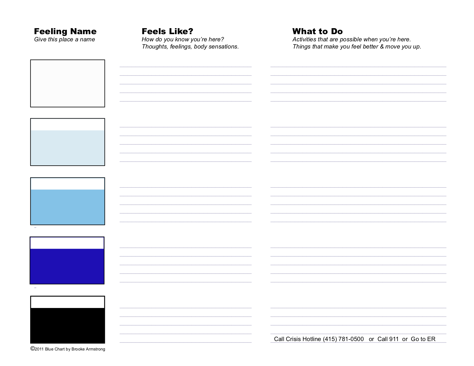 blue-chart.jpg