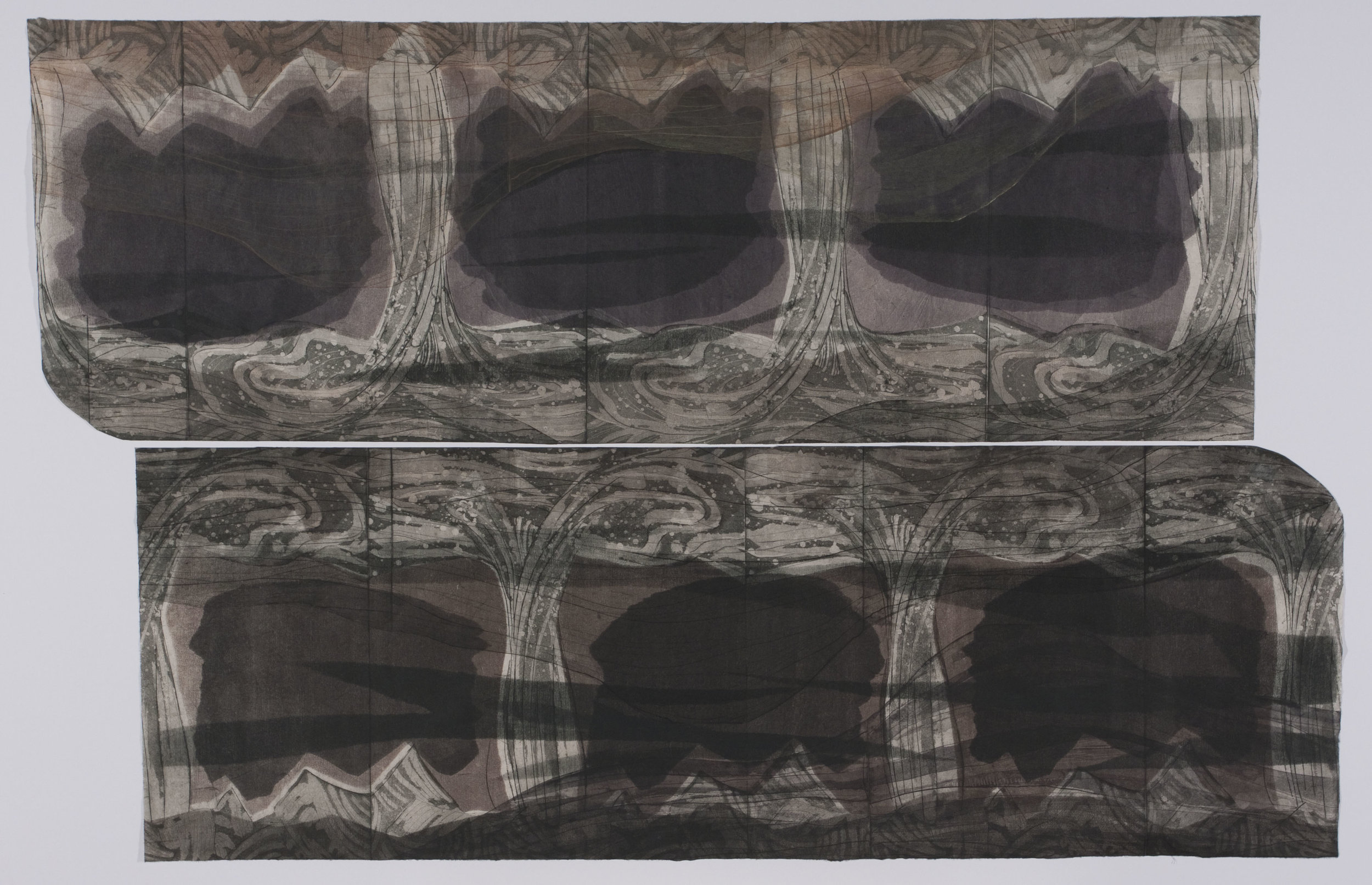 Lofgren_Seams_intaglio-relief_35x57in.jpg