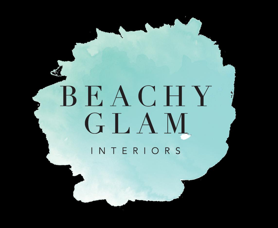 Beachy Glam Interiors Watermark.png