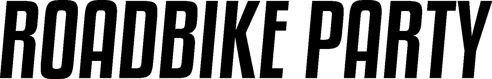 RBP-Logo-2018.png