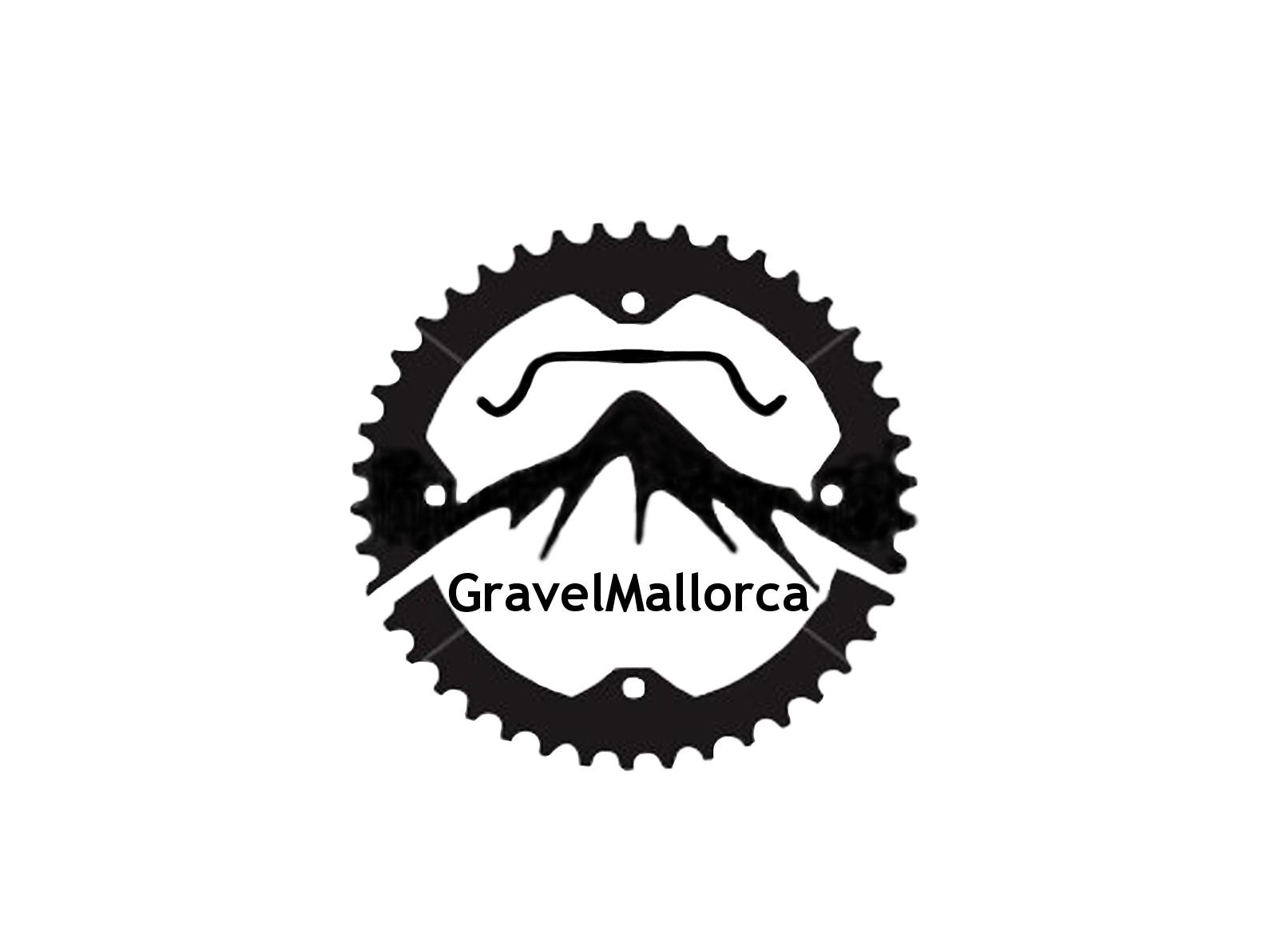 Gravel Mallorca