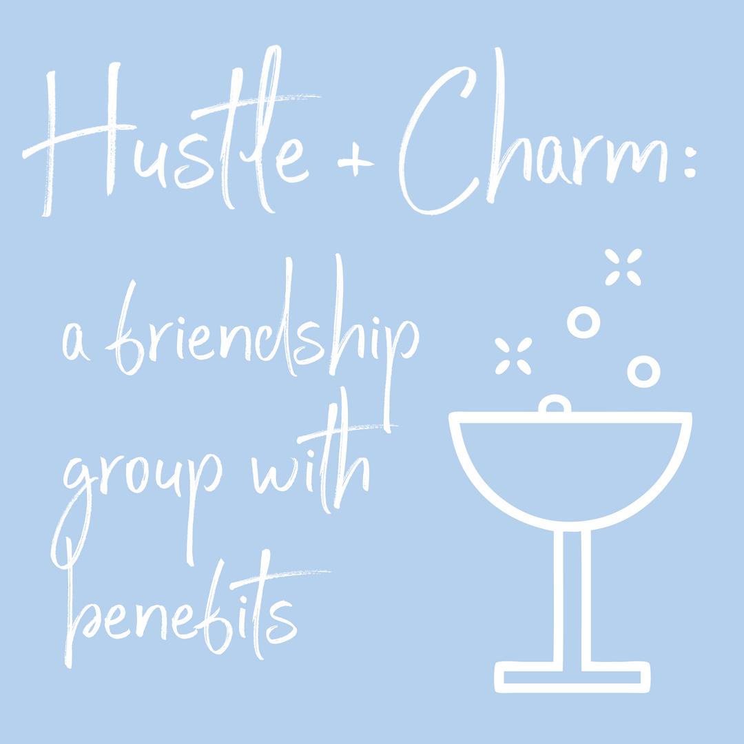 Hustle + Charm Join in Winnipeg.png