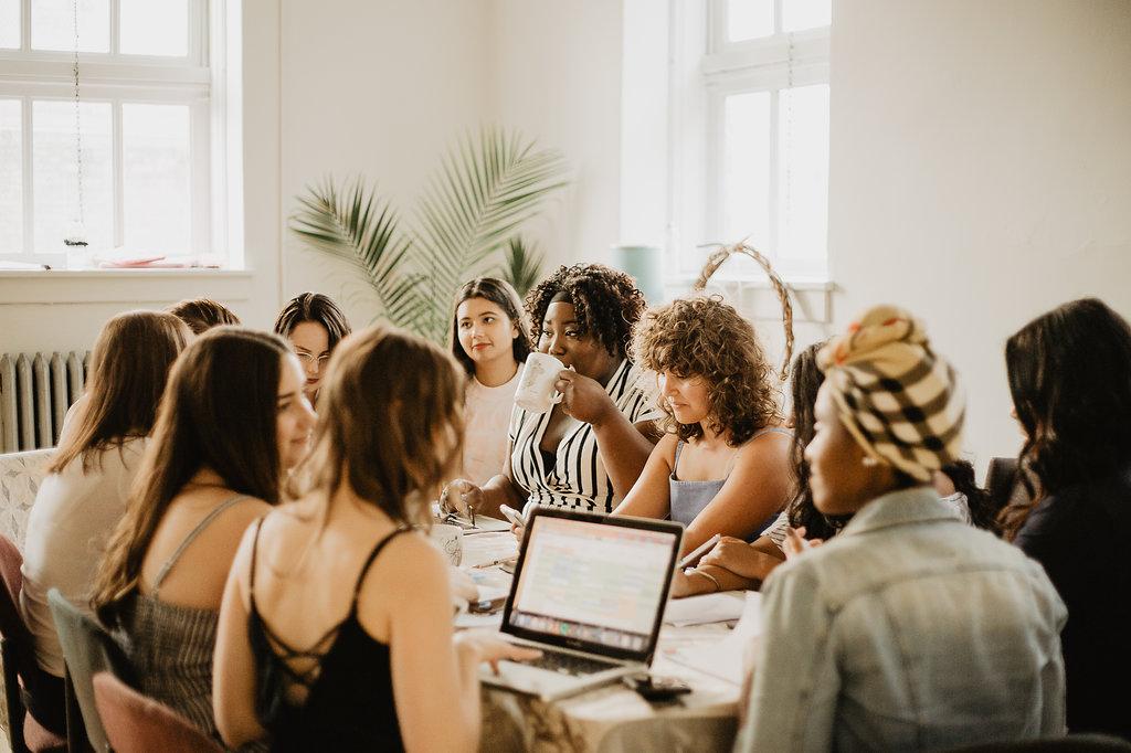 About Hustle + Charm Women Entrepreneurs Winnipeg.JPG