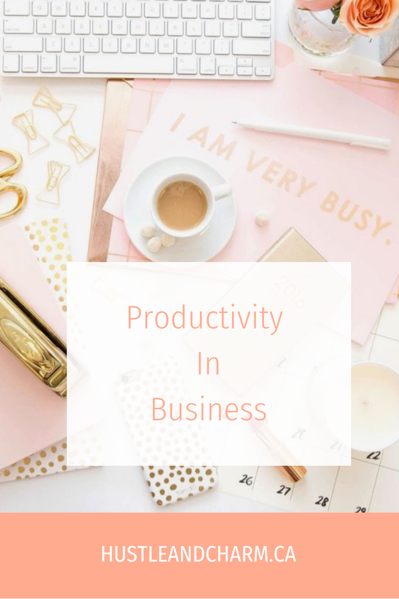 productivity copy.png