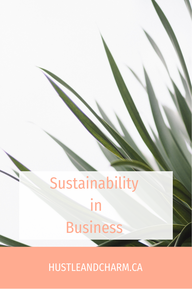 Sustainability in Business Blog.png