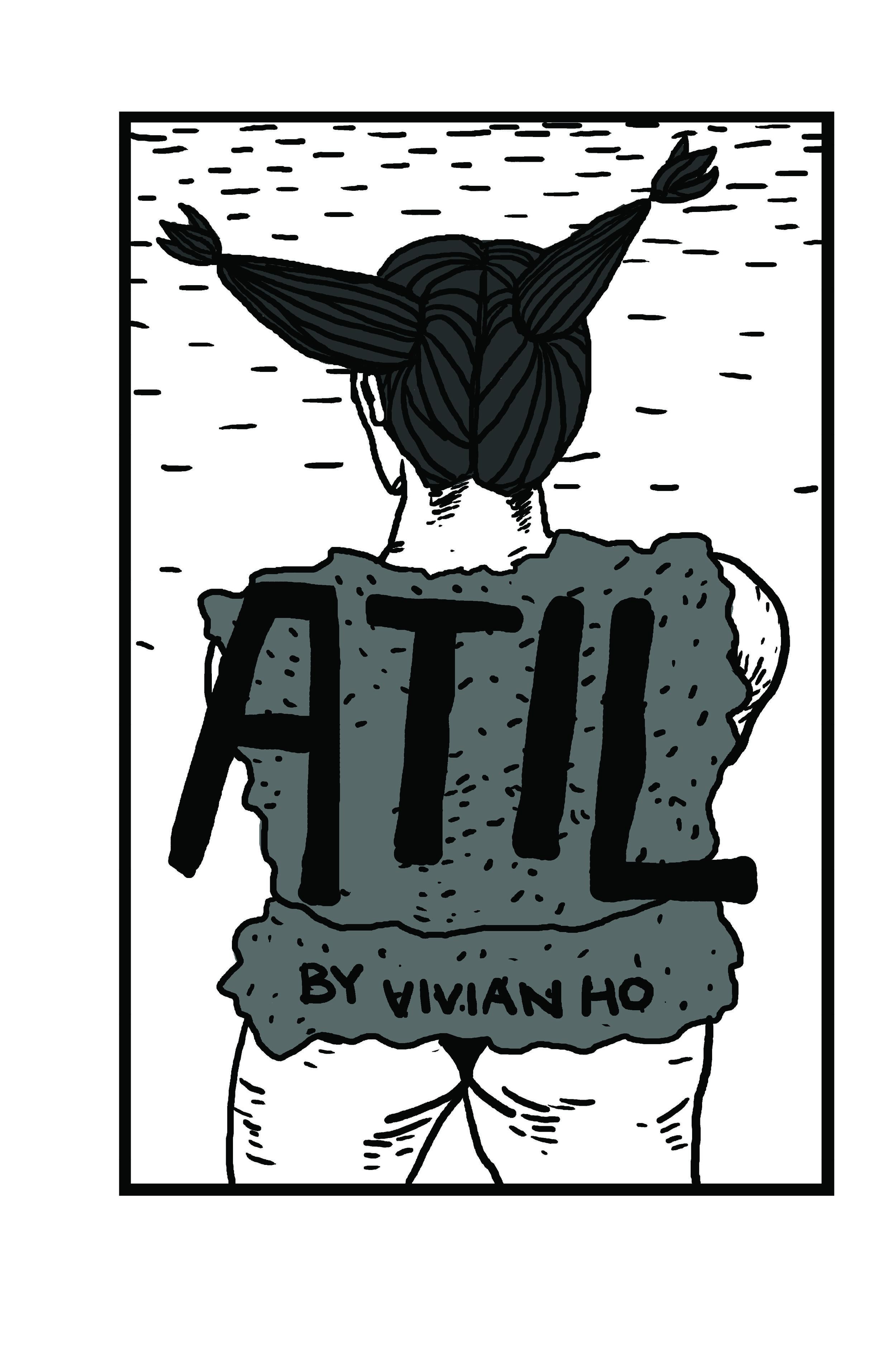 Atil 2015