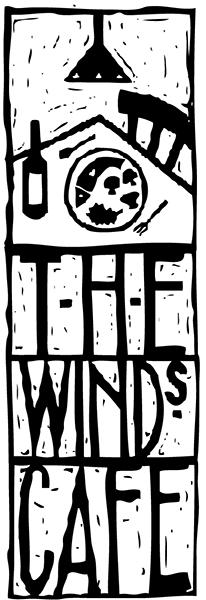 winds logo_sm.png