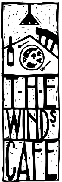 winds logo_sm.png