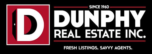 Dunphy_Logo_sm.png