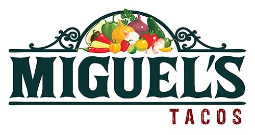 Miguels Tacos Logo_sm.png