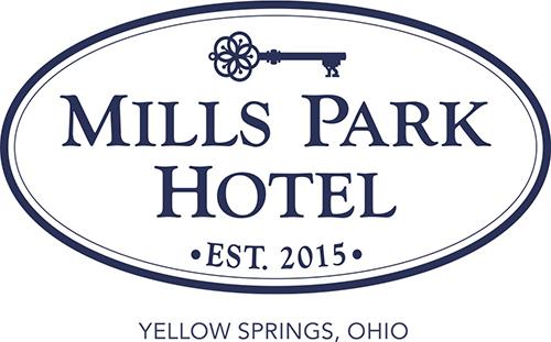 Mills Park Logo_sm.jpg