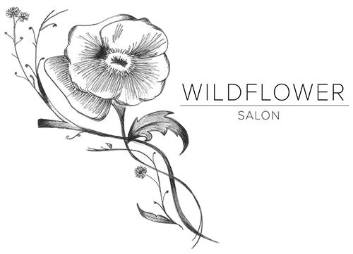 emilywildflower_sm.png