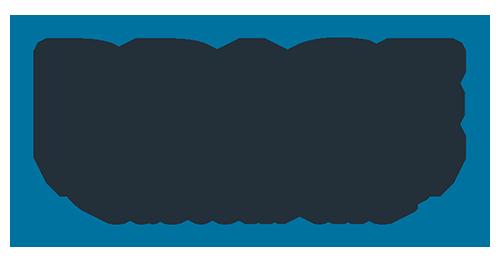 Copy of Copy of Price Custom Tile