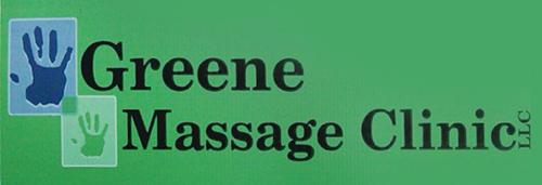 greenemassageclinic_sm.jpg