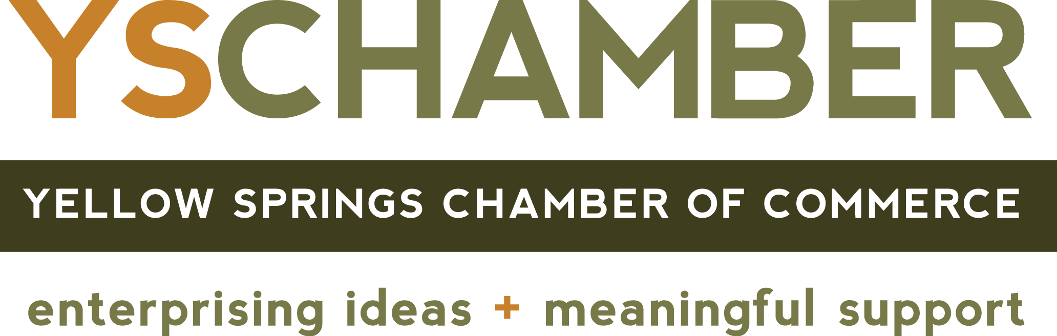 YS_Chamber_logo_final_clear (2).png