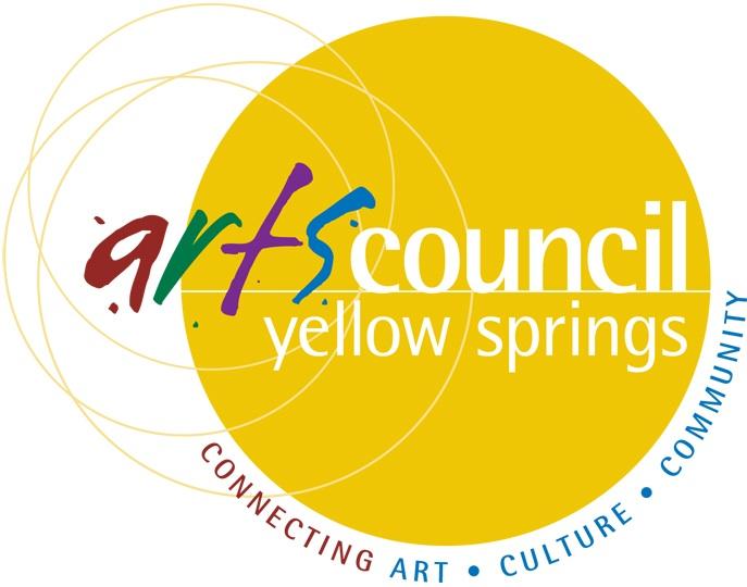 YS-Arts-Council.jpg