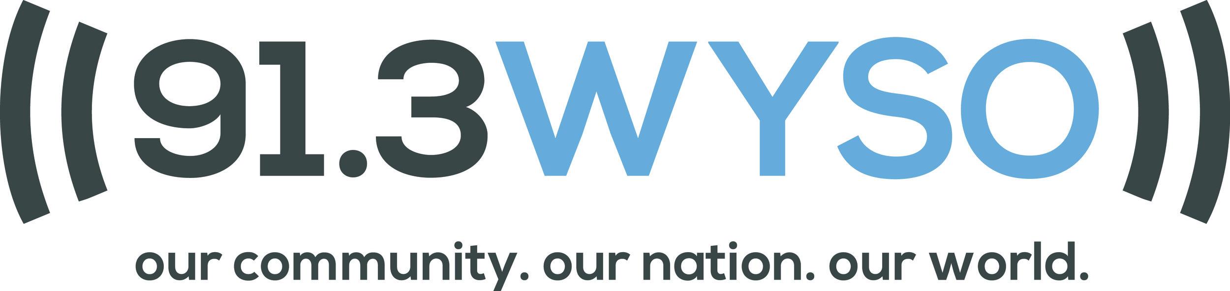 WYSO_New_logo.jpg