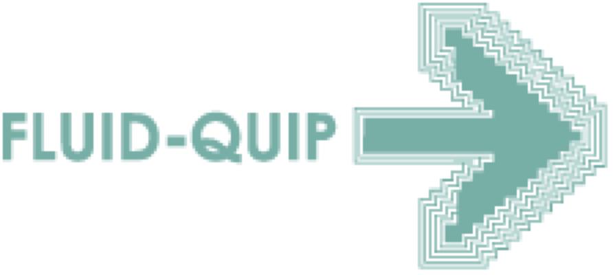 fluidquip_logo.png