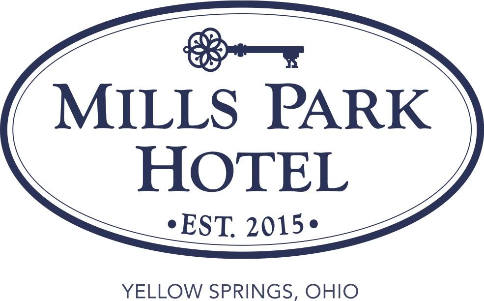 Mills Park Logo.jpg