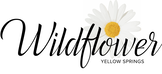 wildflower-logo.png