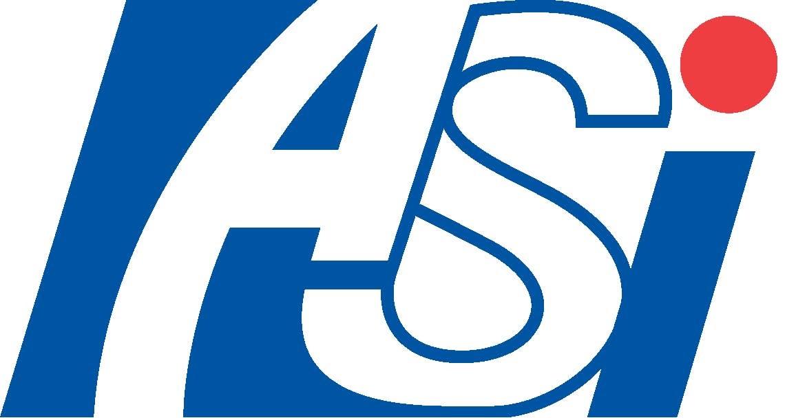 ASI.Logo.jpg