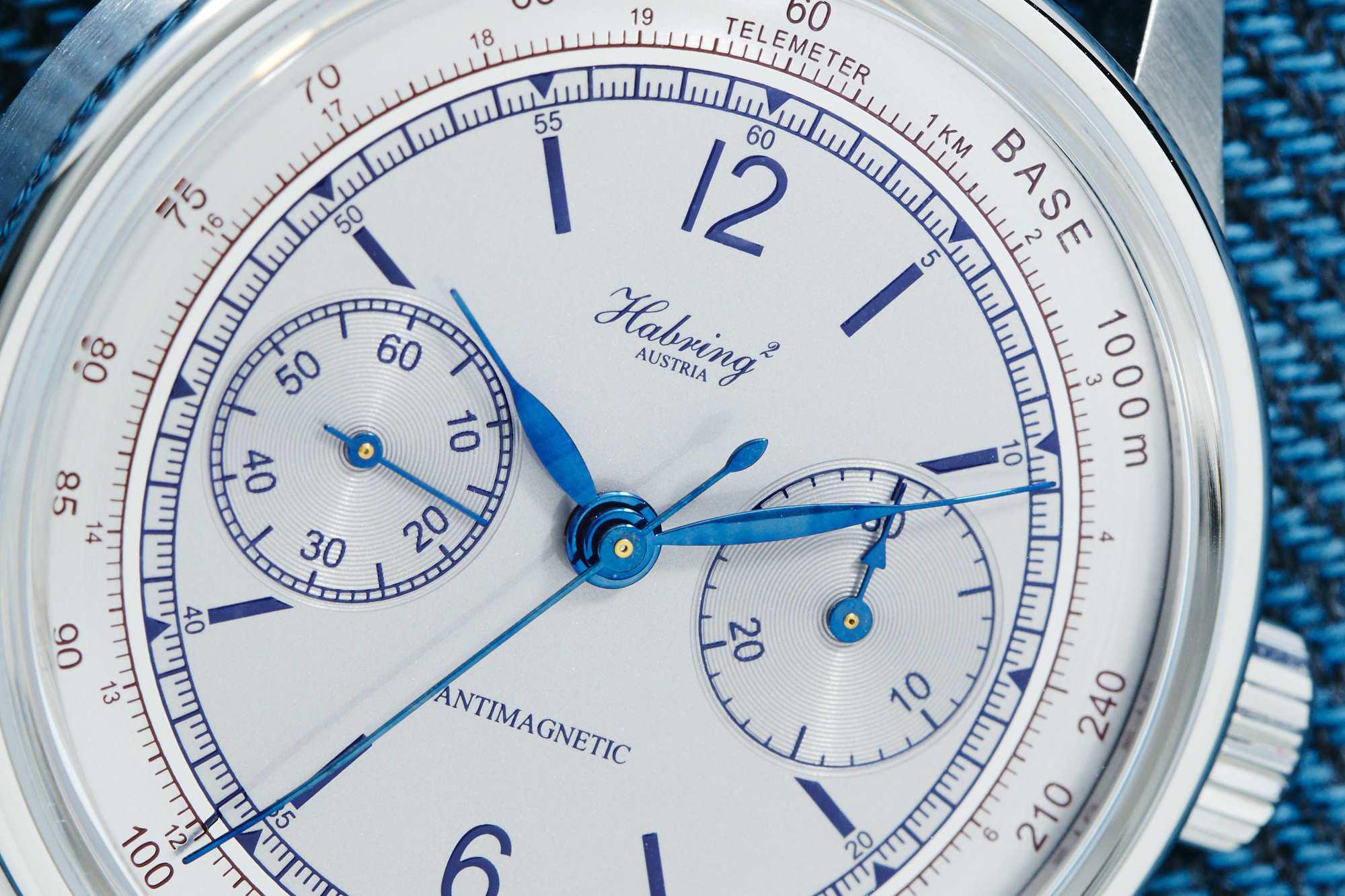 Habring2_Timezone_20th_Anniversary_Chronograph_site.jpg