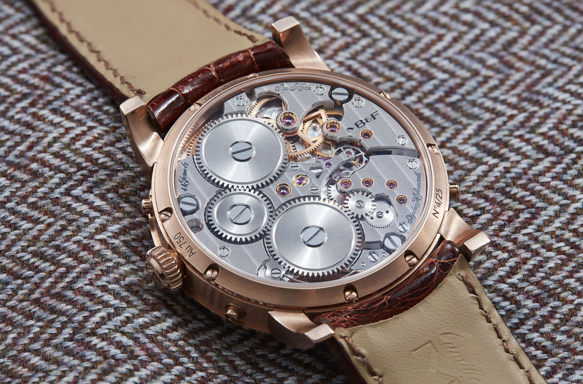 MB&F_Legacy_Machine_Perpetual_Calendar_Rose_Gold_1_site.jpg