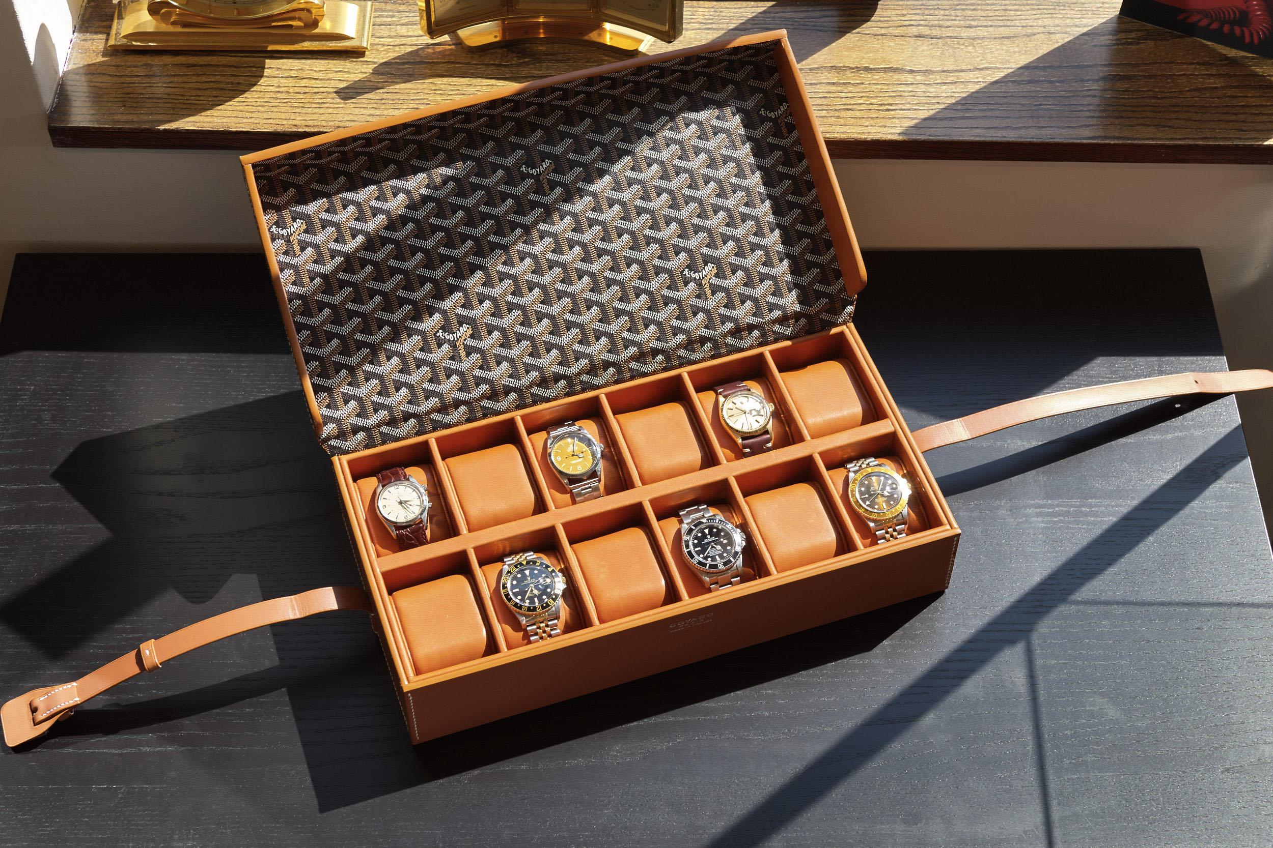 Goyard_Custom_Rolex_Watch_Box_site.jpg