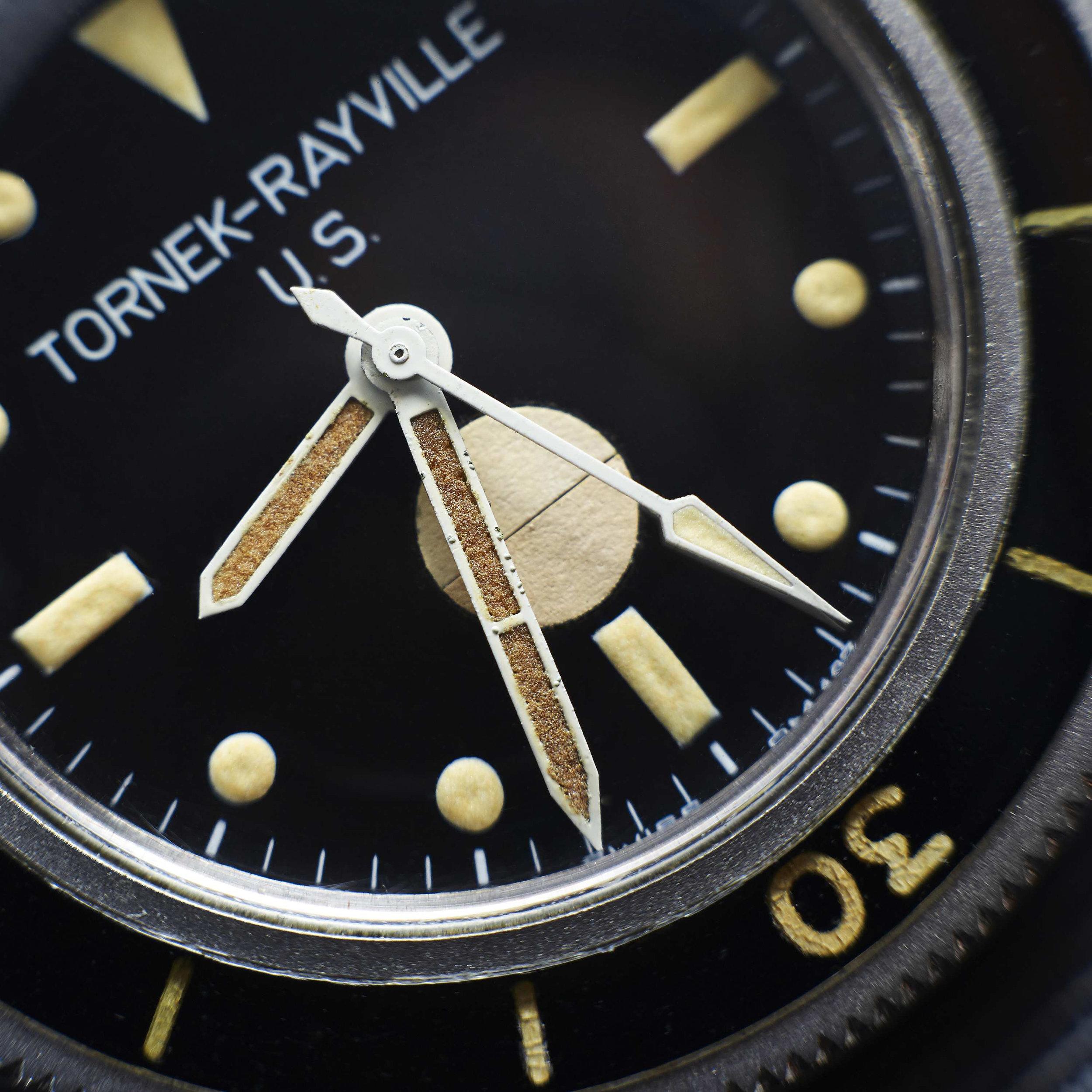 Tornek-Rayville_macro site.jpg