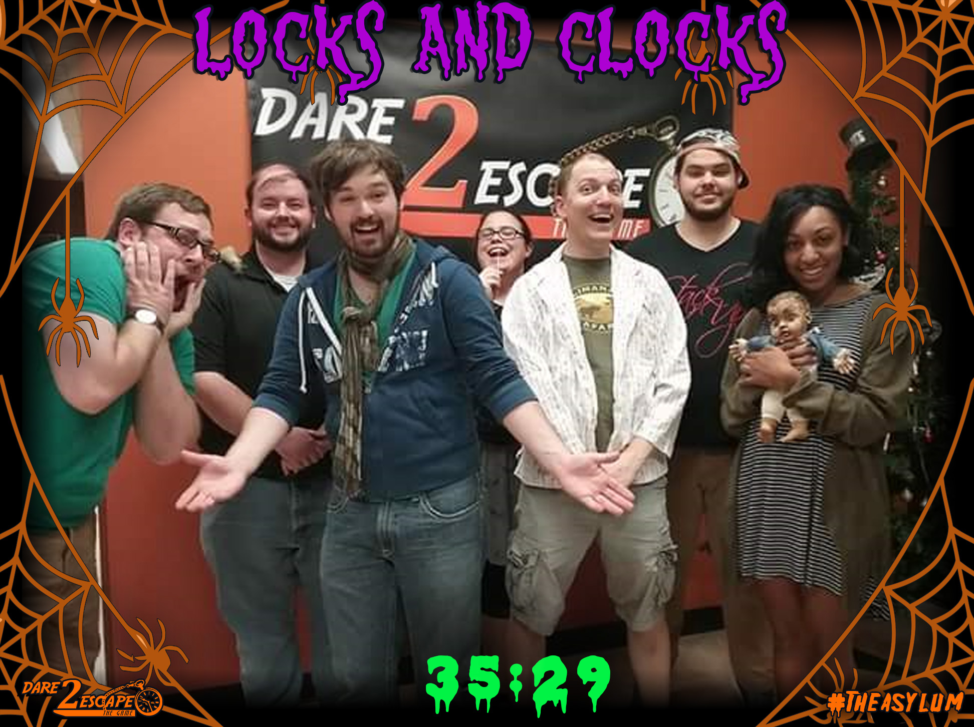 03 Locks And Clocks 35_29.jpg