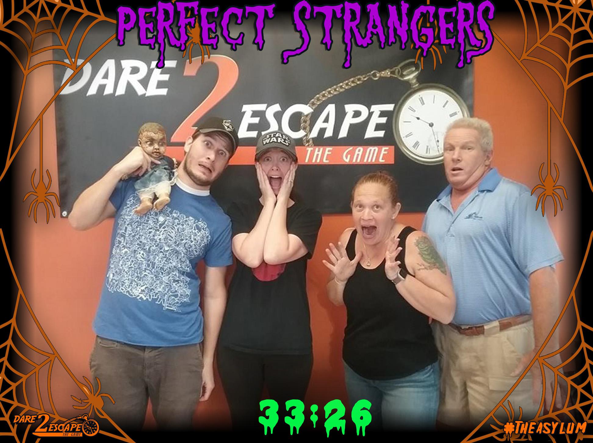 01 The Perfect Strangers 33_26.jpg